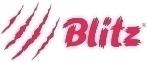 вкус кормов BLITZ понравится даже самым привередливым животным