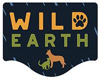 Разработчик «альтернативного мяса» для кормов Wild Earth получил ещё $11 млн инвестиций