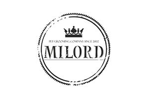«Милорд» проводит конкурсы грумеров в Хабаровске и Уфе