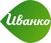 Компания «Иванко» представила корма холодного прессования Kudo