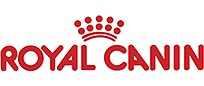 Royal Canin запустил новую онлайн-платформу для владельцев кошек и собак