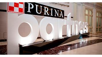 На конференции Purina Partners в Москве подписали меморандум о разработке единых ветстандартов