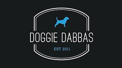Индийский производитель сырых кормов Doggie Dabbas запустил новый завод
