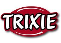 Ассортимент средств ухода TRIXIE пополнился сухим шампунем