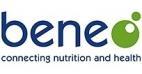 Больше половины покупателей кормов для животных предпочитают продукты с натуральными ингредиентами