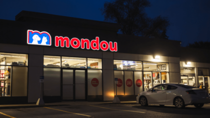 Канадский ретейлер Mondou изымает из продажи электроошейники
