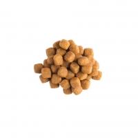Ветеринарная диета Purina Pro Plan Veterinary diets UR корм для собак при образовании мочевых камней_3