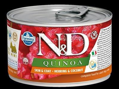 рекомендуемый для снижения пищевой непереносимости питательных веществ