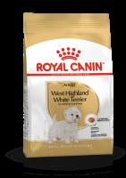 Поддерживает здоровье и тонус кожи и шерсти у собак