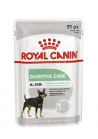 Digestive Care (Дайджестив Кэа) Паштет для взрослых собак с чувствительной пищеварительной системой_1