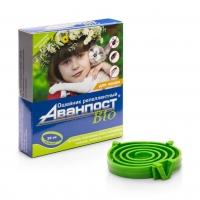 защитное действие основано на 100%-натуральных растительных и эфирных маслах