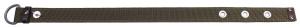Ош.50 мм усиленный для цепных собак_1