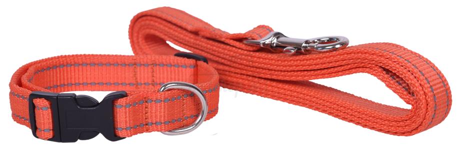 Назначение: для щенков и средних пород собак, таких как бигль, миниатюрный пудель