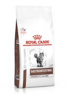 Gastrointestinal Moderate Calorie (Гастроинтестинал Модерейт Кэлори) диета для кошек при нарушениях пищеварения_0