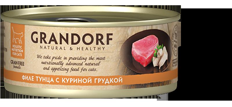 Ингредиенты класса HUMAN-GRADE пригодные в пищу человеку