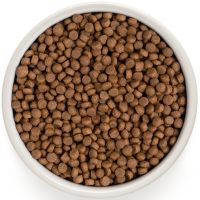 Сухой корм GRANDORF (ГРАНДОРФ) для кошек 4 Мяса с рисом Indoor_1