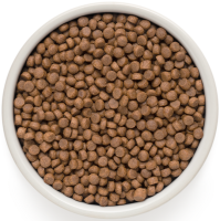 Сухой корм GRANDORF (ГРАНДОРФ) для кошек 4 Мяса с рисом Sterilised_1