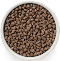 Сухой корм GRANDORF (ГРАНДОРФ) для кошек Кролик с рисом Sterilised_1
