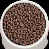 Сухой корм GRANDORF (ГРАНДОРФ) для кошек Индейка с рисом Sterilised_1