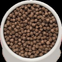 Сухой корм GRANDORF (ГРАНДОРФ) для собак 4 Мяса с рисом Мини_1