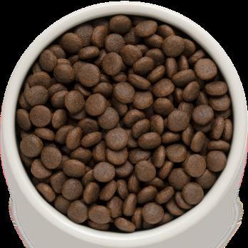 0% зерновых (GRAIN FREE)