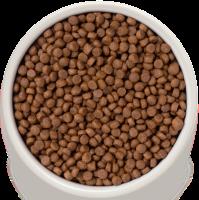 Сухой корм OneandOnly для кошек Ягненок с рисом Sterilised_1