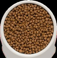 Сухой корм OneandOnly для собак Индейка с рисом Щенки_1