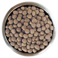 Сухой корм Purina Pro Plan для собак крупных пород с мощным телосложением с чувствительной кожей, лосось_2