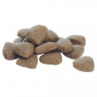 Сухой корм Purina Pro Plan для собак крупных пород с атлетическим телосложением с чувствительным пищеварением, ягнёнок_6