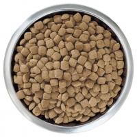 Сухой корм Purina Pro Plan для склонных к избыточному весу или стерилизованных собак всех пород, курица_2