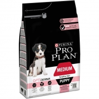 помогает поддерживать здоровье суставов вашего щенка