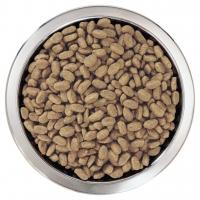 Сухой корм Purina Pro Plan для щенков средних пород с чувствительной кожей, лосось_2