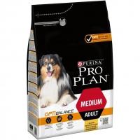 помогает поддерживать здоровье суставов вашей собаки