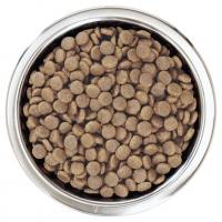 Сухой корм Purina Pro Plan для взрослых собак средних пород, курица_2