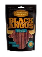 Деревенские лакомства для собак Вырезка Black Angus 50гр_0