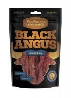 Деревенские лакомства для собак Филетто Black Angus 50гр_0