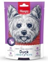 Вкусное и натуральное лакомство для собак
