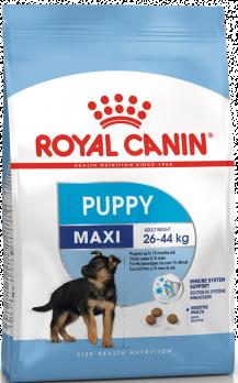 Способствует поддержанию естественных защитных сил организма щенка благодаря запатентованному комплексу антиоксидантов