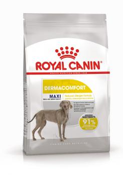 Удовлетворяет аппетит привередливых в питании собак крупных размеров благодаря тщательно подобранным ароматическим свойствам