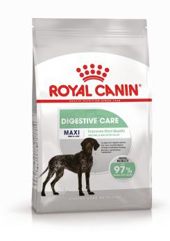 Поддерживает здоровье костей и суставов взрослых собак крупных размеров, которые испытывают значительную нагрузку под воздействием массы тела