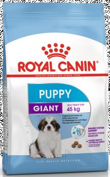 Способствует поддержанию естественных защитных сил организма щенка благодаря запатентованному комплексу антиоксидантов и манноолигосахаридов