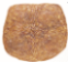 URINARY S/O (УРИНАРИ С/О) диета для собак при лечении и профилактике мочекаменной болезни (струвиты, оксалаты)_1