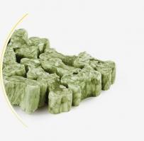 Зубочистки Мини-косточки жевательные 14 шт_1