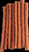 Деревенские лакомства для кошек Мясные колбаски из говядины 45 гр_1