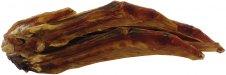 Великолепное сочетание мяса утки схрящиками ихрустящими косточками