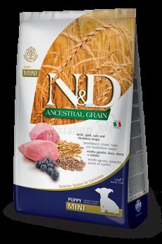 Использование качественного сырья позволяет получать продукт содержащий белок высокой биологической ценности и усваиваемостью 95%