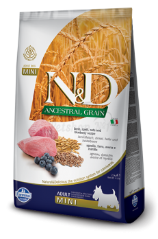 На стадии упаковывания, мы заменяем кислород в упаковках азотом, что гарантирует природную сохранность продукта