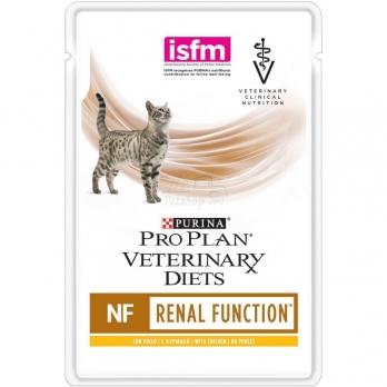 Рекомендован для поддержания функции почек при хронической почечной недостаточности