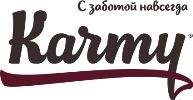 Karmy производство высококачественных кормов