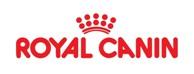 ROYAL CANIN – эксперт в области здорового питания для кошек и собак